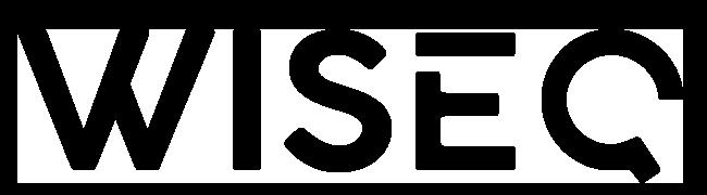 WiseQ Wireless